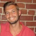 Josh Preut,USDA -Membership