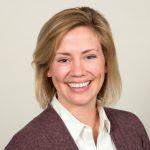Blair Gentile, CoreSource - President