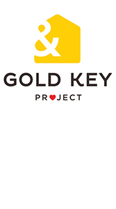 Introducing Gold Key Project